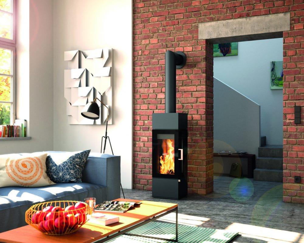 archief assortiment jos meijer haarden. Black Bedroom Furniture Sets. Home Design Ideas